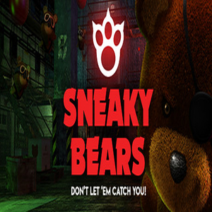 Buy Sneaky Bears CD Key Compare Prices