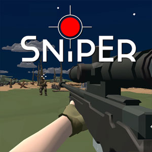 Buy Sniper Nintendo Switch Compare Prices