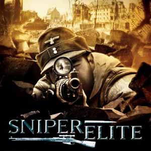 Buy Sniper Elite CD Key Compare Prices