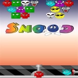 Snood Advance