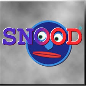 Buy Snood Xbox Series Compare Prices