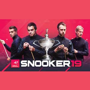 Buy Snooker 19 Xbox One Compare Prices