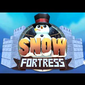 Buy Snow Fortress CD Key Compare Prices
