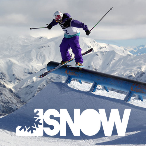 Snow Founders Pack