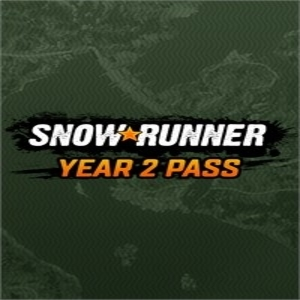 Buy SnowRunner Year 2 Pass Xbox One Compare Prices