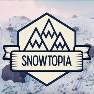 Buy Snowtopia Ski Resort Tycoon CD Key Compare Prices
