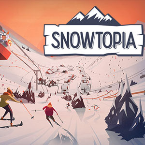 Buy Snowtopia Supporter Edition DLC CD Key Compare Prices