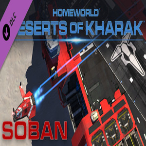 Buy Soban Fleet Pack CD Key Compare Prices