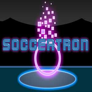 Buy Soccertron CD Key Compare Prices
