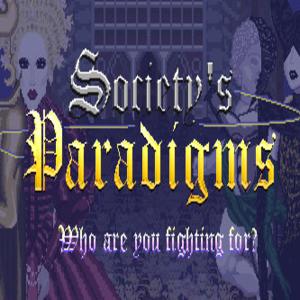 Society's Paradigms