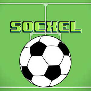Buy Socxel Pixel Soccer CD Key Compare Prices