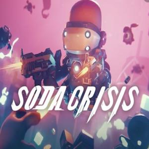 Soda Crisis