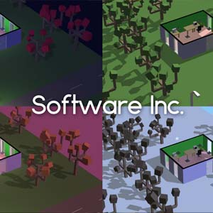Buy Software Inc CD Key Compare Prices