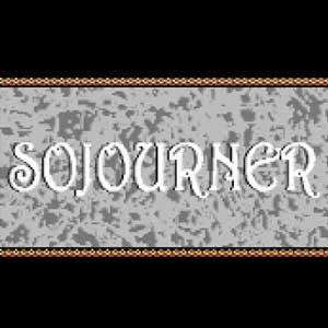 Buy Sojourner CD Key Compare Prices
