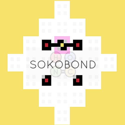 Buy Sokobond CD Key Compare Prices