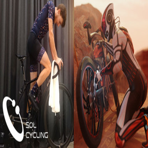 Buy SOL Cycling CD Key Compare Prices