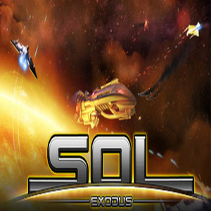 Buy Sol Exodus CD Key Compare Prices