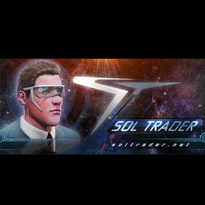 Buy Sol Trader CD Key Compare Prices