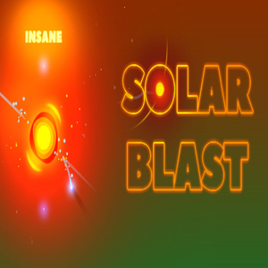 Buy Solar Blast Nintendo Switch Compare Prices
