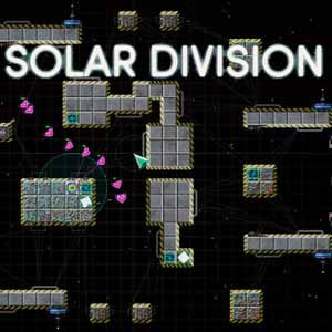Buy Solar Division CD Key Compare Prices