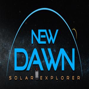 Solar Explorer New Dawn