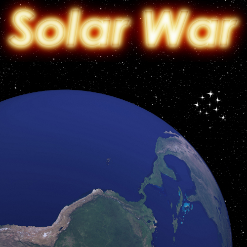 Buy Solar War CD Key Compare Prices
