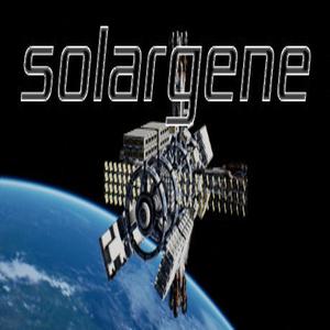 Solargene