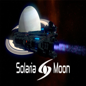 Buy Solaria Moon CD Key Compare Prices