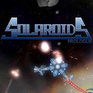 Solaroids Prologue