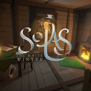 Buy Solas and the White Winter CD Key Compare Prices