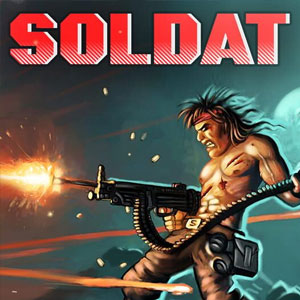 Buy Soldat CD Key Compare Prices