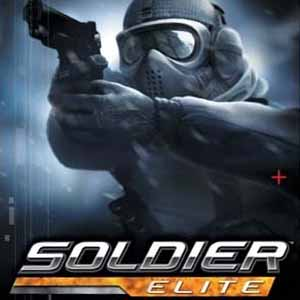 Buy Soldier Elite CD Key Compare Prices