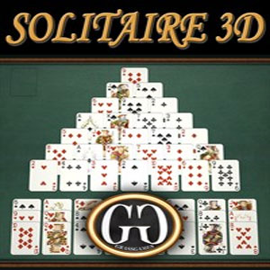 Buy Solitaire 3D CD Key Compare Prices