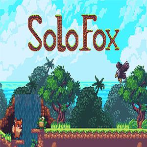 Solo Fox