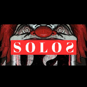 Buy Solos CD Key Compare Prices