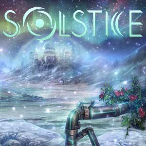 Buy Solstice CD Key Compare Prices