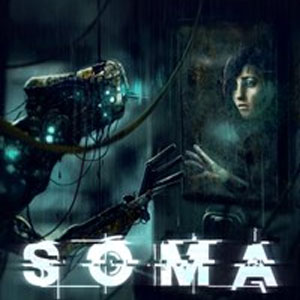 Buy SOMA Xbox Series X Compare Prices