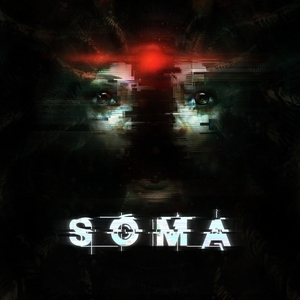 Buy SOMA PS4 Compare Prices