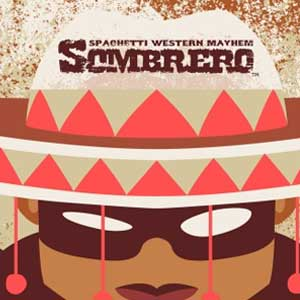 Buy Sombrero Spaghetti Western Mayhem CD Key Compare Prices