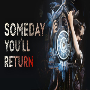 Buy Someday You'll Return PS4 Compare Prices