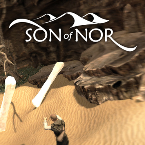 Buy Son of Nor CD Key Compare Prices