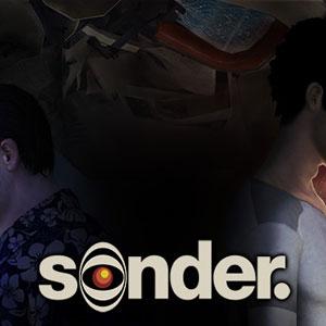 Buy Sonder. CD Key Compare Prices