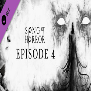 Buy SONG OF HORROR Episode 4 CD Key Compare Prices