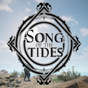 Song of the Tides