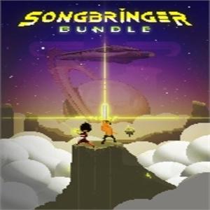 Songbringer Bundle