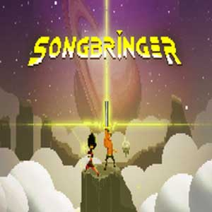Buy Songbringer CD Key Compare Prices