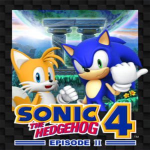 Buy SONIC 4 Episode 2 Xbox One Compare Prices