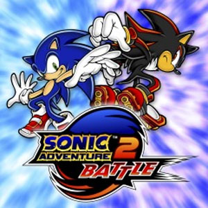 Buy Sonic Adventure 2 Battle Mode PS3 Compare Prices
