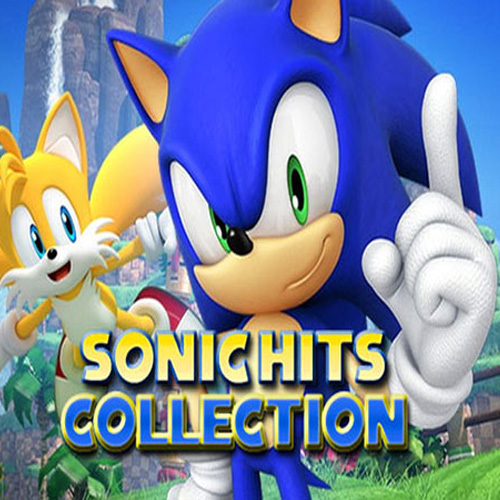 Sonic Hits