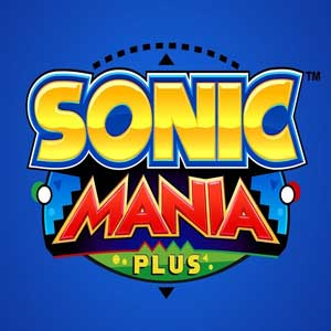 Buy Sonic Mania Plus PS4 Compare Prices